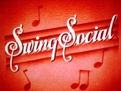Swing Social The Cartoon Pictures
