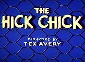 The Hick Chick Pictures Of Cartoons