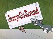 Jerry-Go-Round Pictures Of Cartoons