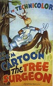 The Tree Surgeon Pictures Of Cartoons