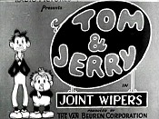 Joint Wipers Cartoon Pictures