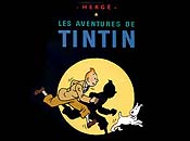 Tintin in America Cartoon Funny Pictures