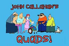 Quads!
