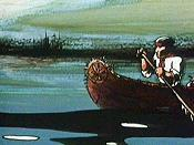 Voyageurs Pictures In Cartoon