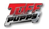 T.U.F.F. Puppy Episode Guide Logo