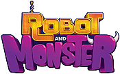 Monster Invention Pictures Cartoons