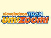 Team Umizoomi Vs. The Shape Bandit, Part 1