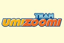Team Umizoomi Episode Guide Logo