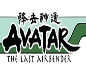 Avatar: The Last Airbender Behind The Scenes Pictures Of Cartoons