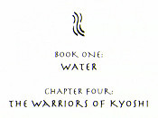 The Warriors Of Kyoshi Pictures Of Cartoon Characters