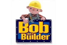 Bob the Builder Episode Guide Logo