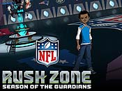 Blitzbotz, Bills And Bucs Free Cartoon Pictures