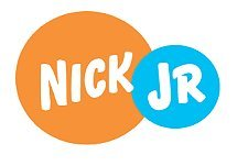 Nick, Jr. Studio Logo
