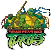 Rise Of The Turtles: Part 1 Cartoon Picture