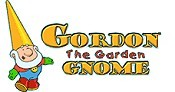 The Best Garden Competition Cartoon Pictures