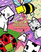 MegaMinimals (Series) Cartoon Picture