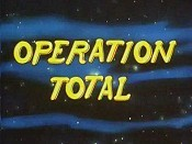 Operation Total Cartoon Picture