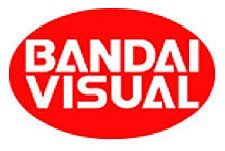 Bandai Visual Studio Logo