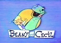 Cecil Meets Clambo Free Cartoon Picture