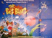 Le Big Bang Cartoon Picture