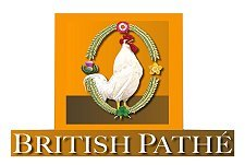 Associated British Path� Studio Logo