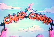 Camp Candy's Funniest Home Videos Picture To Cartoon