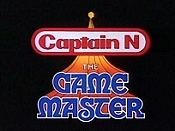 The Most Dangerous Game Master
