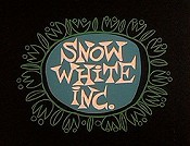 Snow White Inc. Cartoon Pictures
