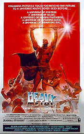 Heavy Metal Unknown Tag: 'pic_title'