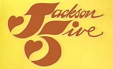 Jackson 5ive Episode Guide Logo