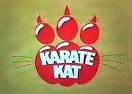 The Cats 'N Bats Kaper Pictures Of Cartoons