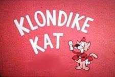 Klondike Kat
