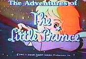 Of The Boy And Rainbows And Bandits Picture Of Cartoon