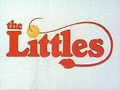 Little Baby-Sitters Cartoons Picture