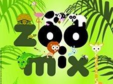 Zoo Mix