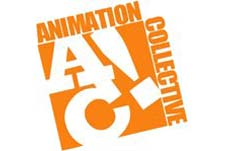 Animation Collective Studio Logo