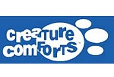 Creature Comforts Episode Guide Logo