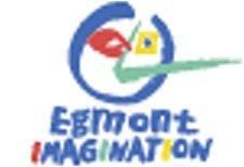 Egmont Imagination Studio Logo