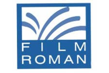 Film Roman Productions  Logo