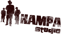 Hampa Studio