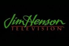 Jim Henson Television