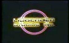 Linsberger Studios Studio Logo
