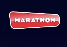 Marathon Studio