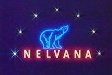 Nelvana Limited Studio Logo
