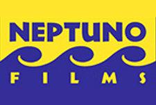 Neptuno Films