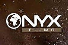 Onyx Films