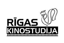 Riga Film Studio