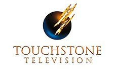 Touchstone Pictures Studio Logo