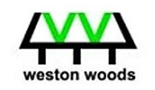 Weston Woods Studios Studio Logo