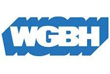 WGBH Studio Logo
